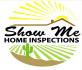 Expert Phoenix Home Inspections