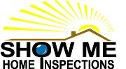 Contact us for your expert Phoenix home inspection.